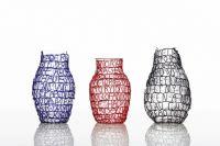 story-vases-front-design1